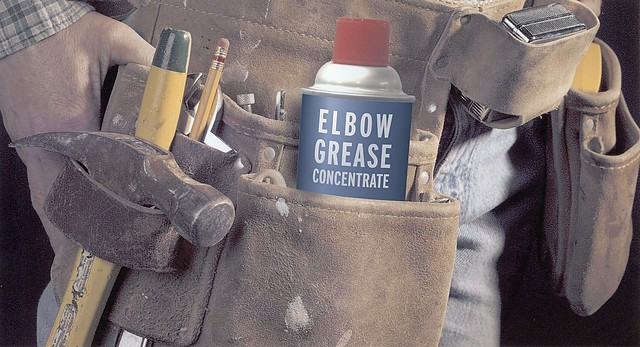 elbow_grease_01a
